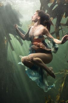 18_nikon_vollformat_under_water