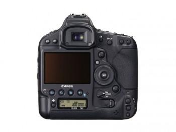 3 EOS 1D X bodyonly back REV1 EUR 350x262 Canon EOS 1D X   aus der Sicht eines Profifotografen