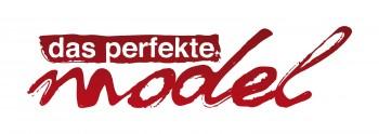 Das Logo zur Sendung. (c) Foto: VOX
