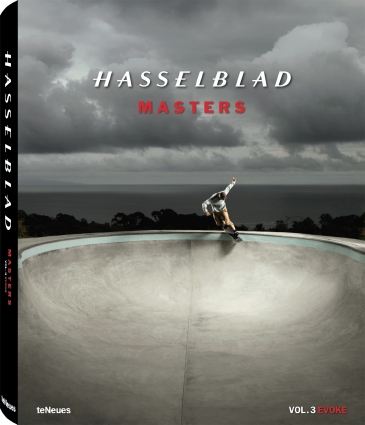 Hasselblad Masters EVOKE