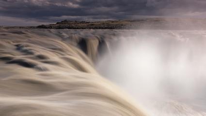 Hasselblad Masters EVOKE - Landscapes/Nature
