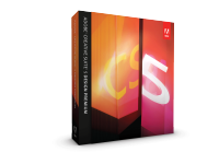 CS5_Design_Premium_3in_boxshot_png
