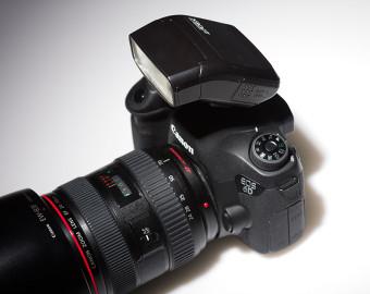 Canon_Speedlite_270EX_01