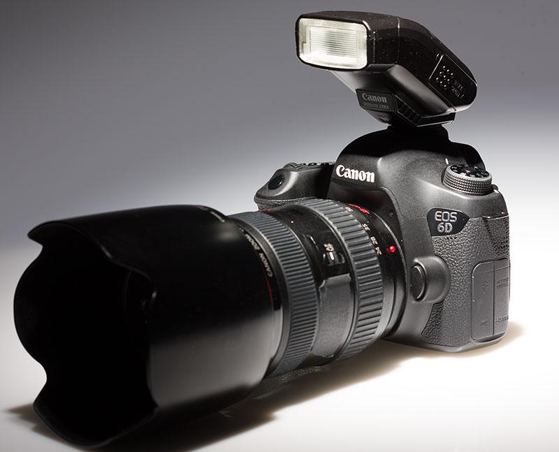 Canon_Speedlite_270EX_02