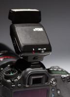 Canon_Speedlite_270EX_05