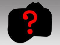 Kamera Frage 200x150 Der Assistent spricht: Die 500 € Frage ...