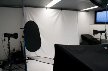 Hintergrund_Lichter_1