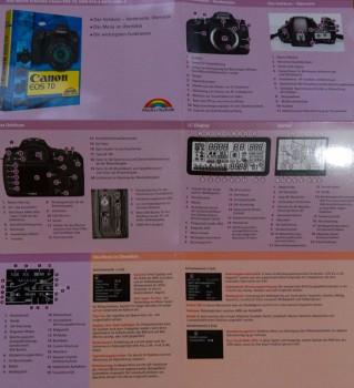 MG 2234 319x350 Rezension: Canon EOS 7D von Martin Schwabe