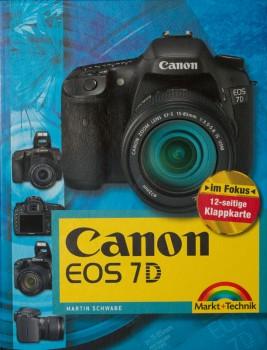 MG 2377 267x350 Rezension: Canon EOS 7D von Martin Schwabe