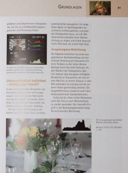 MG 2387 260x350 Rezension: Canon EOS 7D von Martin Schwabe