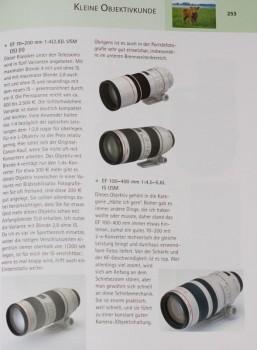 MG 2389 257x350 Rezension: Canon EOS 7D von Martin Schwabe