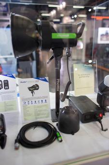 Phottix Indra500