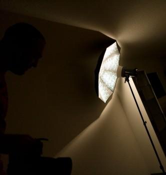 Mehr als 180° Streuung finde ich nicht gerade ideal zur gezielten Lichtführung...