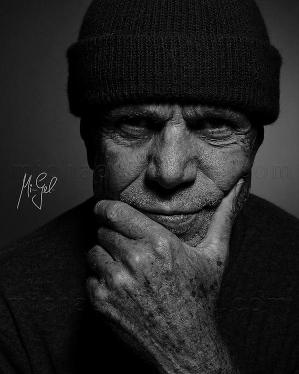 Peter_Grimm_Portrait