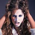 Heute (ohne lange Vorrede) ein eher kurzes Photoshop-Tutorial. Basierend auf dem von Natalia Taffarel: http://youtu.be/A75HTPz0xEw