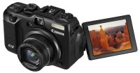 PowerShot G12 CREATIVE 200x105 Photokina: Mein Tag 2 mit Canon, Nikon, Abzügen & Joe McNally