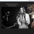 """OooK, clichéhafter Spruch und gar nicht so richtig wahr. Aber passte gerade irgendwie. Denn etwas Neues gibt es schon: Meine Website www.michael-gelfert.de / www.michael-gelfert.com / www.fashion-fotografie.com wurde komplett überarbeitet. """"Schuld"""" […]"""