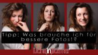 """Die bezaubernde Luise kannst Du ab jetzt auch mal live in einem Video sehen, im neuesten Beitrag auf dem """"Licht(in)former""""/MiGel-Youtube-Kanal. Live bekommst Du sie am 25.04. in Hamburg zu Gesicht. […]"""