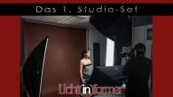 Ich zeige Dir heute mal meine aktuellen Ausrüstungsempfehlungen für einen Studiofotografieeinstieg (Peoplefotografie). Das Budget ist dabei begrenzt, aber vernünftig: 1000 Euro. Das ist für ALLES, inklusive Hintergrundsystem und Hintergrund, Blitz, […]