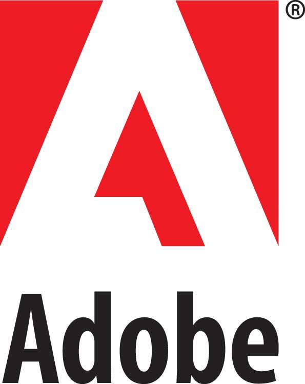 Quelle: Adobe.comLeider fand sich auch auf Nachfrage bei der Pressestelle KEIN offizielles Bilder von CS2.