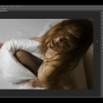 Heute nach langem mal wieder ein neues Photoshop-How-to. Konkret geht es um das Problem, dass einige Körperbereiche in Fotos gerne mal eine etwas andere Farbe haben als der Rest. Häufig […]
