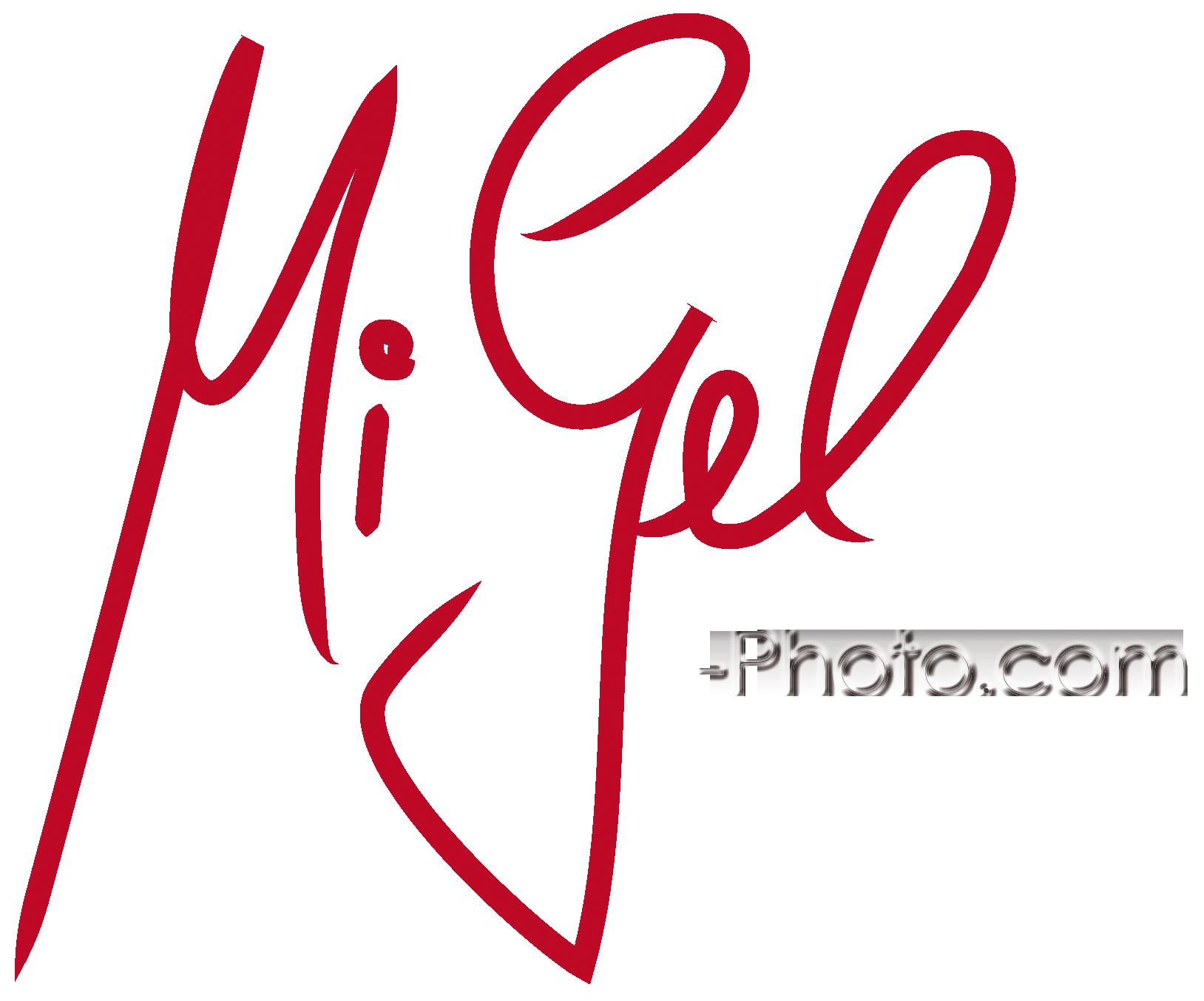 MiGel-Photo